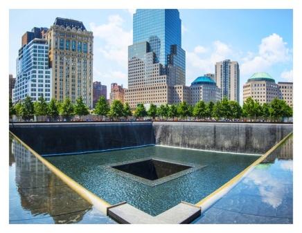 9-11-memorial-1024x792-01