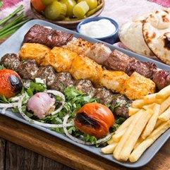 beirut-barbecue-mix-beirut-al-rigga-dubai