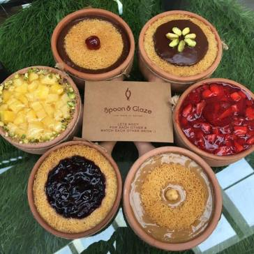 spoonglaze-desserts