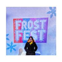 Frost Fest 2019